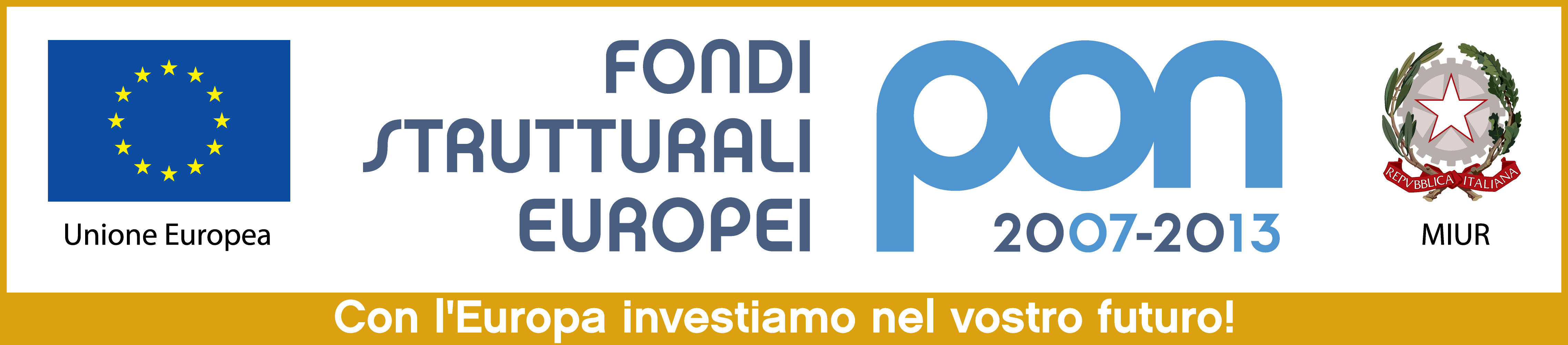 pon2007-2013