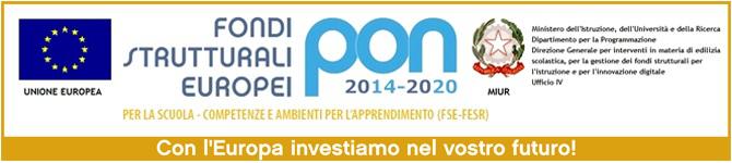 pon2014-2020