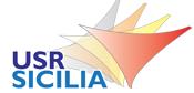 banner_usrsicilia