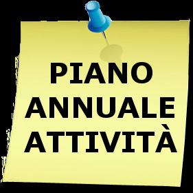 piano_annuale