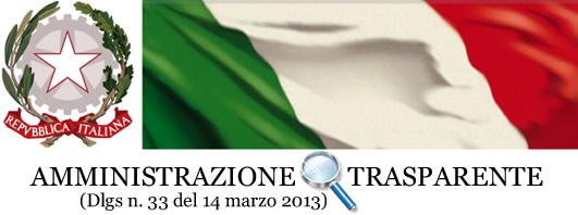 banner_trasparenza
